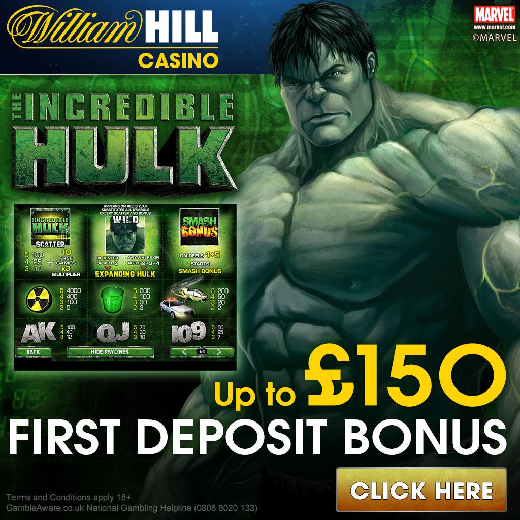 affutd.com.20150828.WH_Casino_Slots_1024x1024_hulk