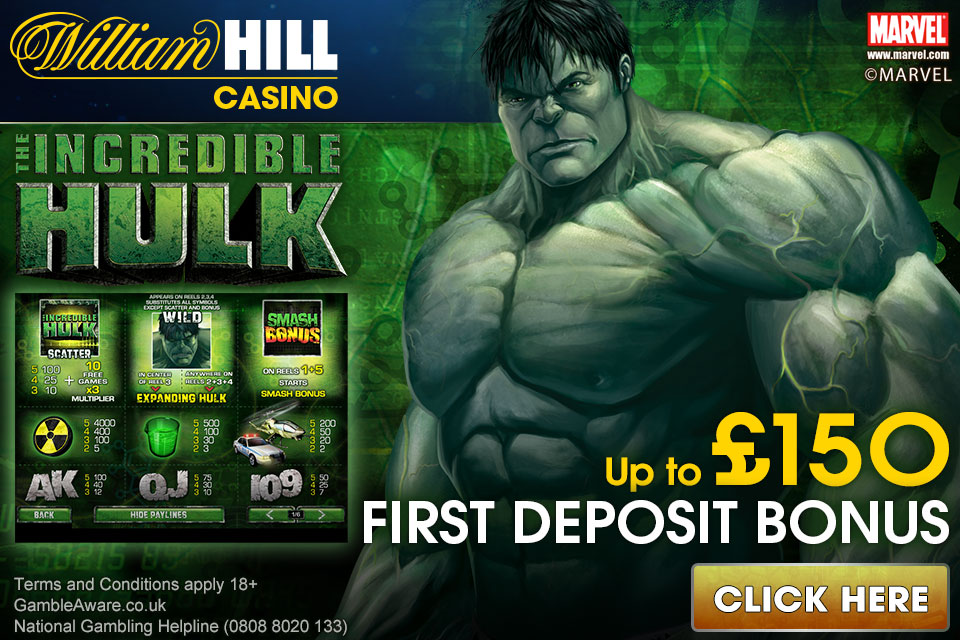 affutd.com.20150828.WH_Casino_Slots_960x640_hulk